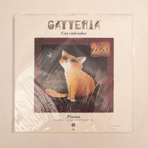 calendario-gatteria-piuma-2020-quadrato-01