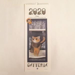 calendario-gatteria-piuma-2020-rettangolare-01