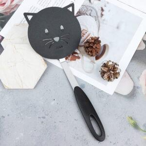 Paletta da cucina musetto di gatto